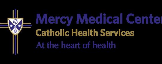 mercy-medical-540x214