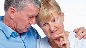 Alzheimer's and other dementias