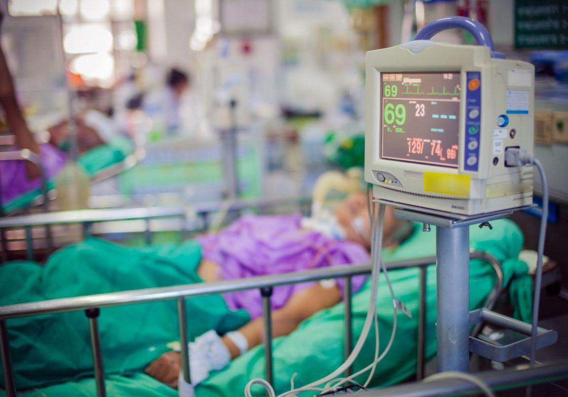 RespiratoryUnit-1200x800